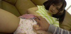 PIYO-118 「パパの赤ちゃんが欲しいの!」小さすぎる連れ子とパパのいびつな愛の日常、そして中出しへと…